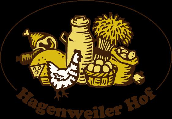Hagenweiler Hof