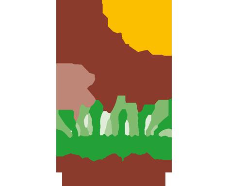 Biolandhof Steidle