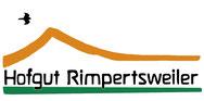 Rimpertsweiler Hof