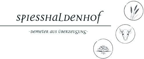 Spiesshaldenhof