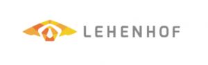 Lehenhof_logo2