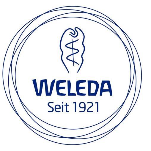 weleda_logo