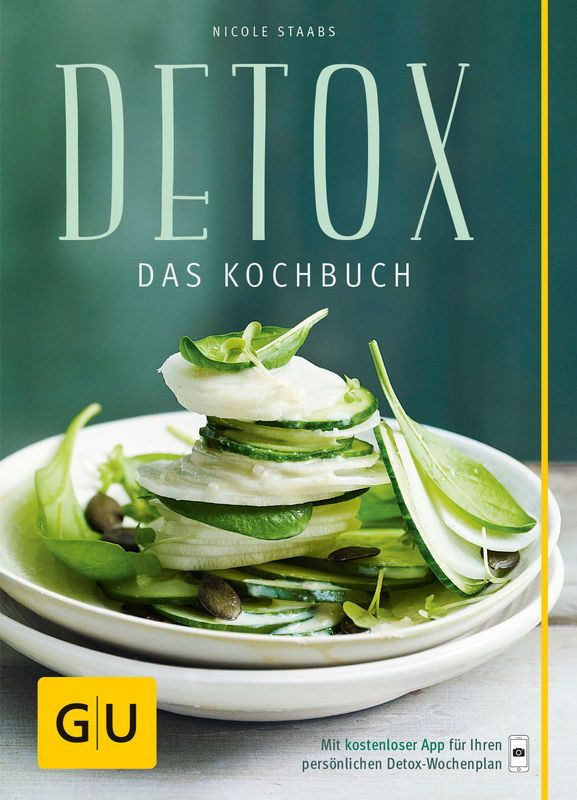 8338-3779_EInfach Detox_Cover_mp.indd