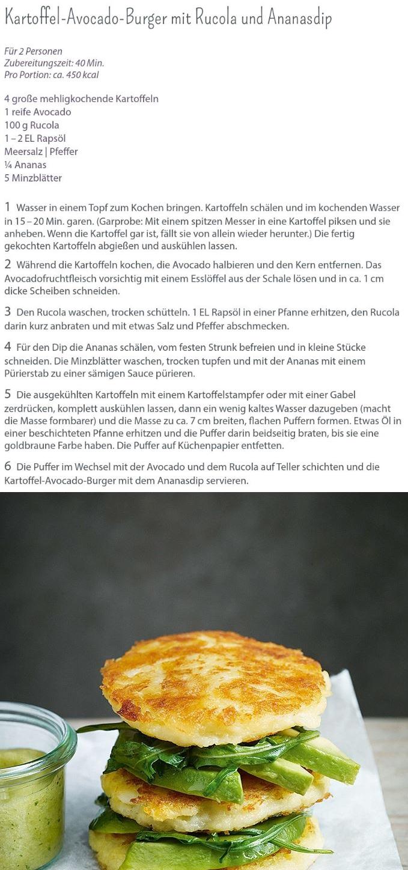 kartoffel-avovado-burger