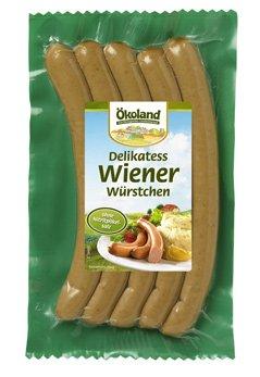 Wienerle