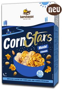 30_CornStarts_Mandel